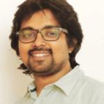 aravindajith
