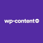 wpcontent_co