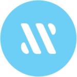 dailywp_net