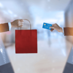 10 things to do to secure your e-commerce website | WP White Security