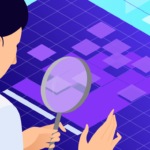 What's File Integrity Monitoring? (+ Why You Need to Know More About It)