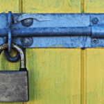 Prevention is better than cure in WordPress security | WP White Security