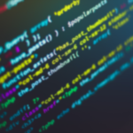 Dozens of File Upload Vulnerabilities Found in Web Apps – WPSec