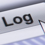 Best practices for managing WordPress activity logs | WP Activity Log