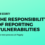 Pagely Security Research, and Disclosure Policy