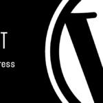 Cracking WordPress Passwords with Hashcat – WPSec