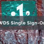 WDS Single Sign-On – WebDevStudios
