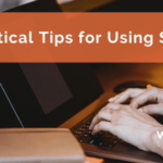 Practical Tips for Using Slack – WebDevStudios