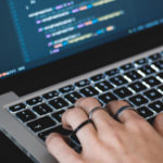 One developer's favorite Mac coding tools for PHP and web development | ZDNet