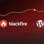 Finding Bottlenecks in WordPress Code