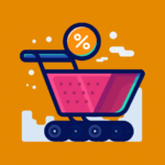 6 Ways to Reduce Cart Abandonment on Your eCommerce Site