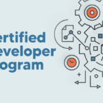 Announcing the Launch of the Gravity Forms Certified Developer Program – Gravity Forms