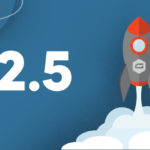 Gravity Forms v2.5 Beta – Big Changes Are Coming – Gravity Forms