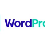 WordProof Wins €1 Million Grant to Advance Blockchain Timestamping Concept