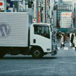 How To Migrate a WordPress Website – 1stWebDesigner