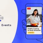 New Plugin: Virtual Events Add-On to The Events Calendar