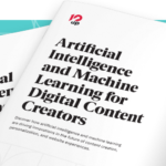 Advancing Content Creation With Artificial Intelligence and Machine Learning: A New Whitepaper From 10up