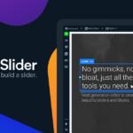 Smart Slider 3.4