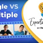 Selling a Single WordPress Plugin or Theme Vs. Multiple Products – Experts Corner