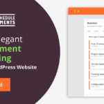 Easily Add Online Appointment Booking to Your Website with Simply Schedule Appointments