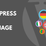 Setup a WordPress Multi Language Site (How to + Best Practises)