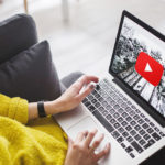 How to Embed a YouTube Video in WordPress – Qode Interactive