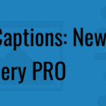 Custom Lightbox Captions: New To FooGallery PRO – FooPlugins