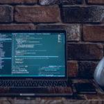 WordPress Theme Showdown: Custom Built vs. Readymade