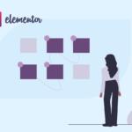 5+ Essential Addons for Elementor in 2020 – WPKlik