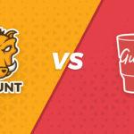 Grunt vs Gulp: Battle of the Build Tools