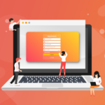 WordPress Form Builder Plugin for User Registration (Step by Step Tutorial)