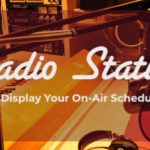 Radio Station 2.3.2 Now Available for Download