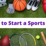 How to Start a Sports Blog in 2020 (Complete Guide) – WPBizBlog