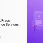 7 Best WordPress Maintenance Services in 2020 | Elementor