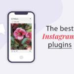 5+ Best Instagram WordPress Plugins to Try