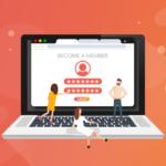 4 Best WordPress Membership Management Plugins For Your Site – Cozmoslabs