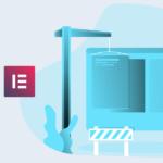 WordPress Gutenberg vs Elementor (5 Differences)