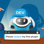 Stop Blaming Plugin Developers for Too Many WordPress Admin Notices – Freemius
