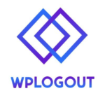 WPLogout