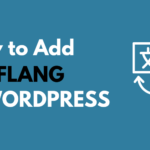 How to Add Hreflang in WordPress