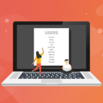 How to List All Users in WordPress – Cozmoslabs
