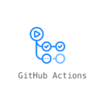 Uploading your Composer's vendor/ folder to your repo? 🤦🏻‍♂️ Don't! A GitHub action can help