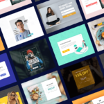 Top 7 Popup Plugins compared