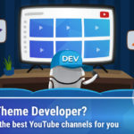Top 14 YouTube Channels for Plugin Developers to Follow