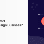 How To Start A Web Design Business | Elementor