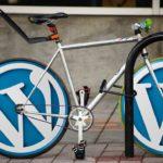 Top 10 Free WordPress Courier Tracking Plugins-Seeromega