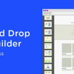 6 Best Drag & Drop Page Builders for WordPress-Seeromega