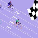 How Kinsta Designed the Fastest WordPress Hosting Experience