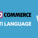 How to Create a WooCommerce Multi Language Site (Plugin & Tutorial)