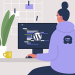 Develop WordPress Core and Get Paid by WPBeginner